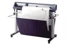 To buy the plotter cutting, the Plotter cutting,