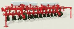 KPHB-5,6-02 ALTAIR 5,6 (-4,2) cultivator