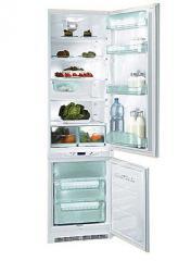 Встроенные холодильники HOTPOINT ARISTON BCB 333 A