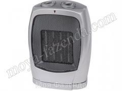 Fan heater of Calore FHC-15S Ukraine (R-162 code)