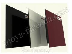 Heating radiator household (R-168 code)
