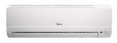 Кондиционер MIDEA  MSG-09АR (El. Heating), оптовая и розничная продажа кондиционеров с Черкасс
