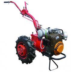 Motor motor sich MB-8, gasolina