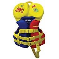 Детский спасательный жилет AIRHEAD