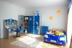 Мебель детская, детская мебель, детская мебель по
