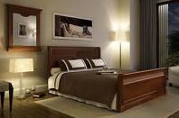 Мебель для гостинниц, для гостинниц мебель, мебель