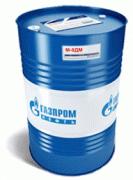 M10g2k engine oil