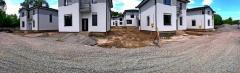 Дом в Трускавце без посредников. 160 кв.м.. В