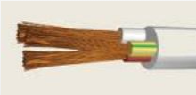 Провода и шнуры соединительные