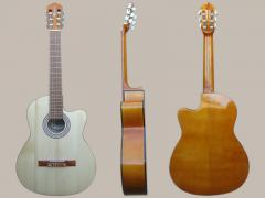 Гитара классическая RC-40C