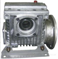 Расчет червячных передач и их выполнение, расчет и выполнение трапециодальных резьб (макс. трап 130х24 L резьбы 6250 мм.