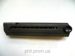 Магазин для Walther P08
