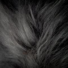 Gray Icelandic Sheepskin, Gotland Sheepskin, All