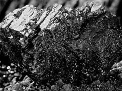 Угли каменные