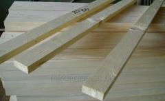 Lath assembly wooden in Kiev