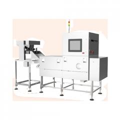 Рентген-детектор серии X-ray