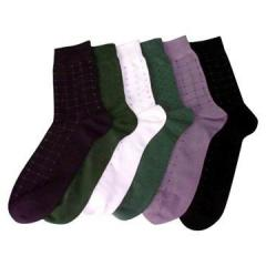 Гольфы мужские, носки