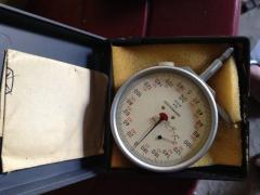Индикатор повышенной точности МИГ