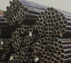 Pipes are welded, Pipes (Ukraine, Kharkiv, Kiev,