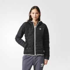 Женская куртка Adidas Slim Jacket AB2856