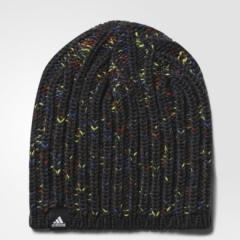 Женская шапка Adidas Boulder Beanie AA2118