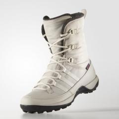 Женские ботинки Adidas Cw Libria Pearl Cp B33118