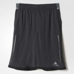 Детские шорты для тренинга Adidas Yb Uc Clmch Sho