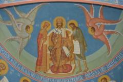 Живопись маслом, иконы, картины Киев