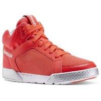 Dans spor ayakkabısı