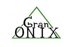 Gran On_ks