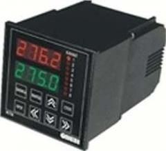 Temperature control unit eight-channel with the