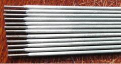 Electrodes welding UONII 13/55