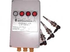 ESP-50 signaling device