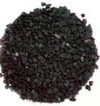 Уголь активированный древесный БАУ-А (ГОСТ