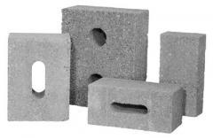 Concrete to order