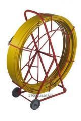 Канализация кабельная