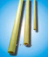 Трубы на заказ