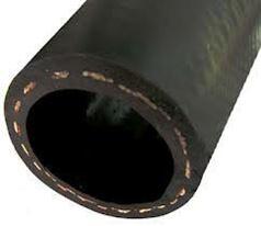 Sleeve of pressure head 75х89 V (R 6,3) (10 m)
