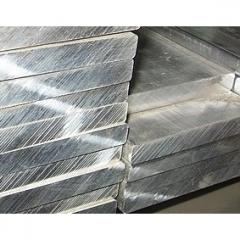 Aluminum tire electrotechnical
