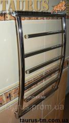 Atlantica 10/500 the heated towel rail from a