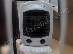 Fan heater ceramic for Kozatsk Vatr's (R-161