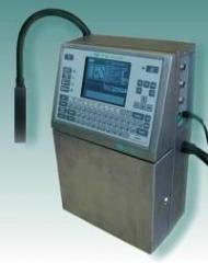 Оборудование для маркировки,маркировочный