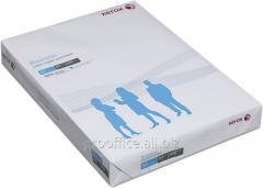 Бумага Xerox Business A3