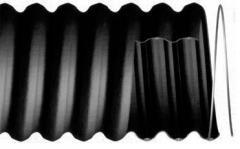 Vulcano sleeve (-40*C + 125*C) 140TPR (15 m) (m