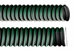 Vulcano sleeve (-40*C + 125*C) 152TPR (15 m) (m