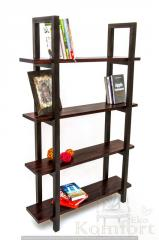 Loberint rack