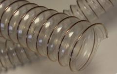 Sleeve of polyurethane 100 Eolo PU (30 m) (m pog.)