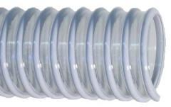 Sleeve of polyurethane 150 Eolo PU (30 m) (m pog.)