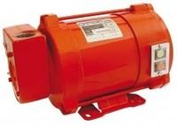 Pump Gespasa AG 500, 220V