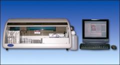Анализатор автомат открытого типа (Б/х + ИФА)  Awareness Technology, США